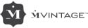 Exclusive Coupon Codes at Official Website of Mvintage