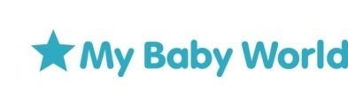 My Baby World