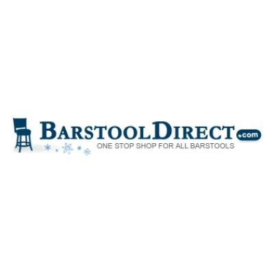 My Barstool Direct