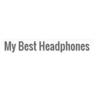 My Best Headphones