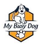 My Busy Dog