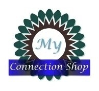 My Connection Shop