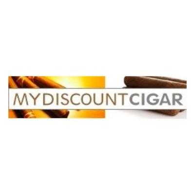 My Discount Cigar
