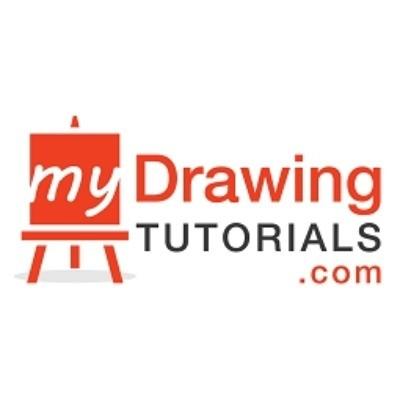 My Drawing Tutorials