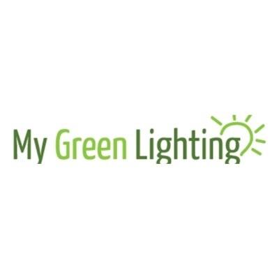 My Green Lighting