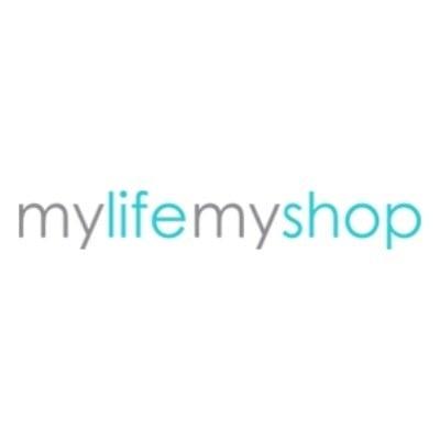 My Life My Shop