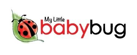 My Little Baby Bug