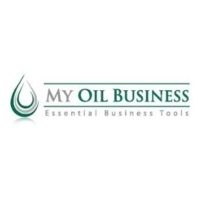 My Oil Business