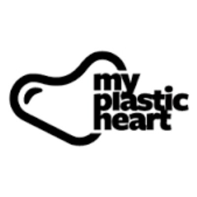 My Plastic Heart