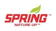 My Spring Energy