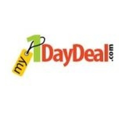 Free Gift w/ Antivirus & Security Purchase + Free Shipping