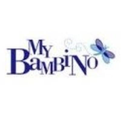 Mybambino