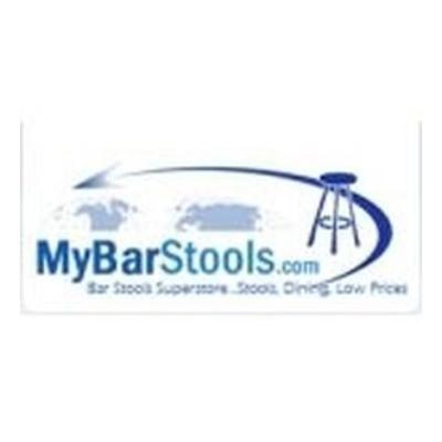 MyBarStools