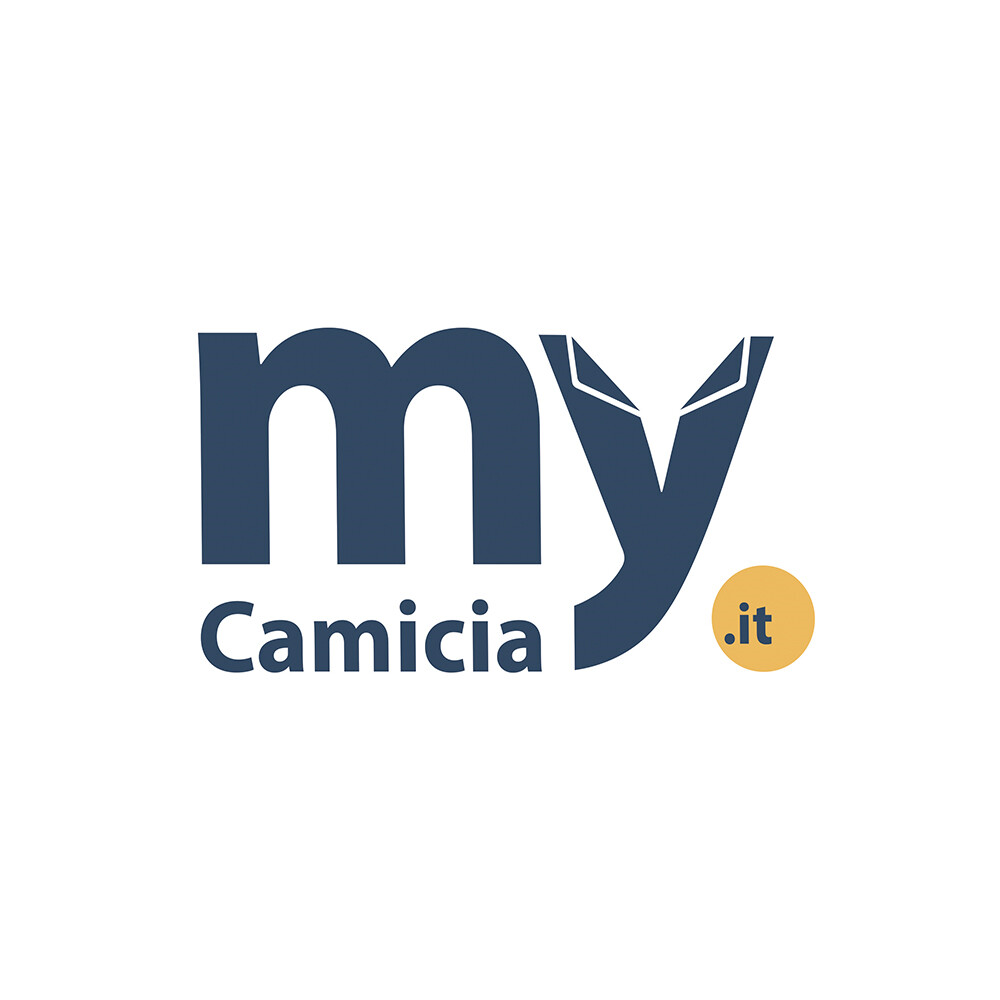 Exclusive Coupon Codes at Official Website of MyCamicia