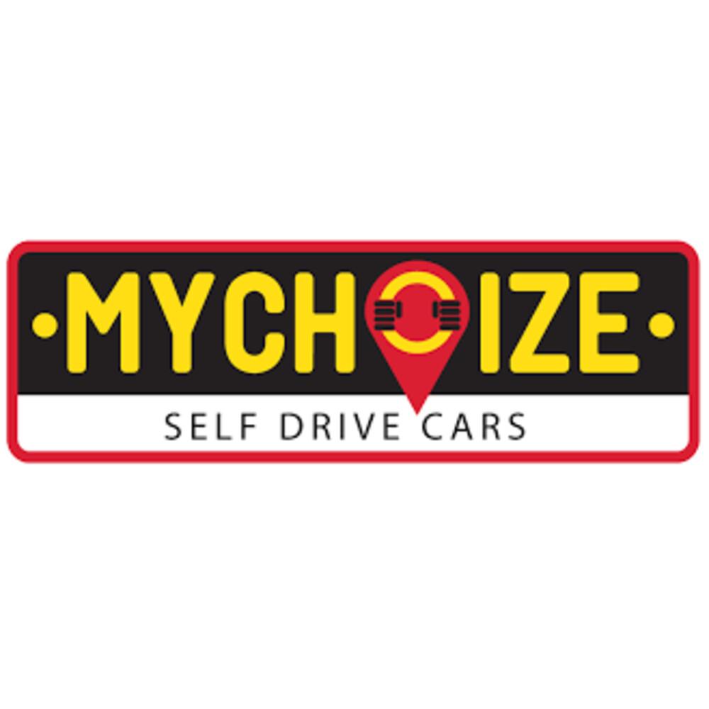 MyChoize CPS