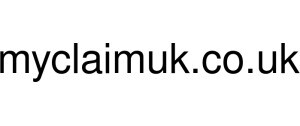 Exclusive Coupon Codes at Official Website of Myclaimuk Uk