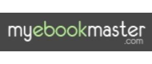Myebookmaster