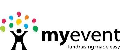 MyEvent