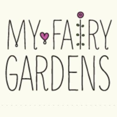 MyFairy Gardens