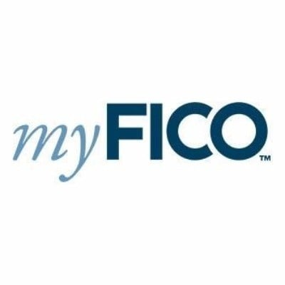 Exclusive Coupon Codes and Deals from the Official Website of MyFICO