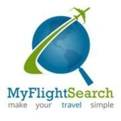 MyFlightSearch Thanksgiving Day Coupons, Promo Codes, Deals & Sales - Huge Savings!
