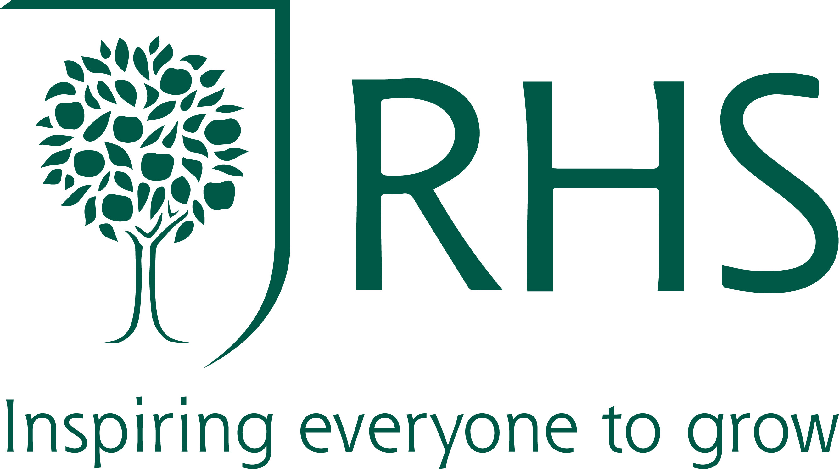Exclusive Coupon Codes at Official Website of Mygarden Rhs Uk