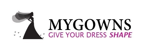 MyGowns