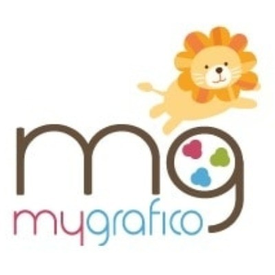 Mygrafico