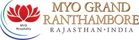Myohospitality