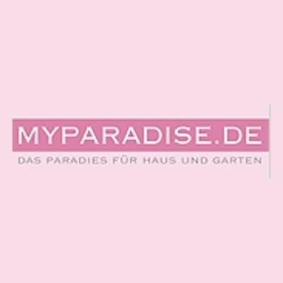 MyParadise.de