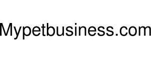 Mypetbusiness