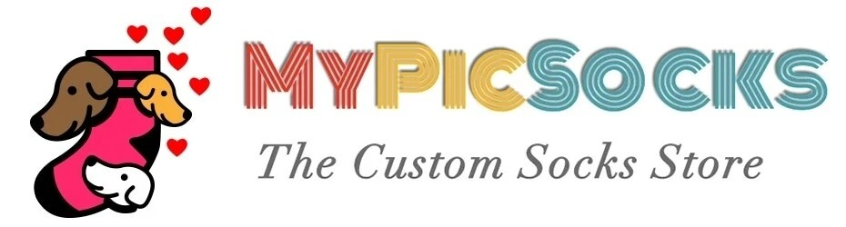 MyPicSocks