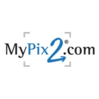 MyPix2