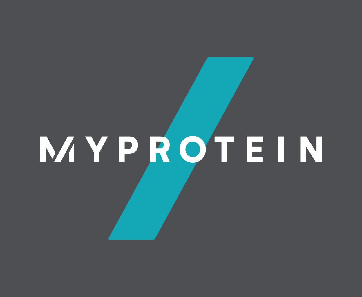 Myprotein DK