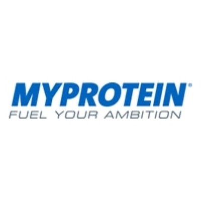 MyProtein SE