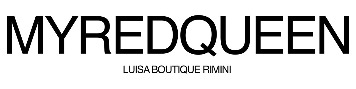Exclusive Coupon Codes and Deals from the Official Website of Myredqueen