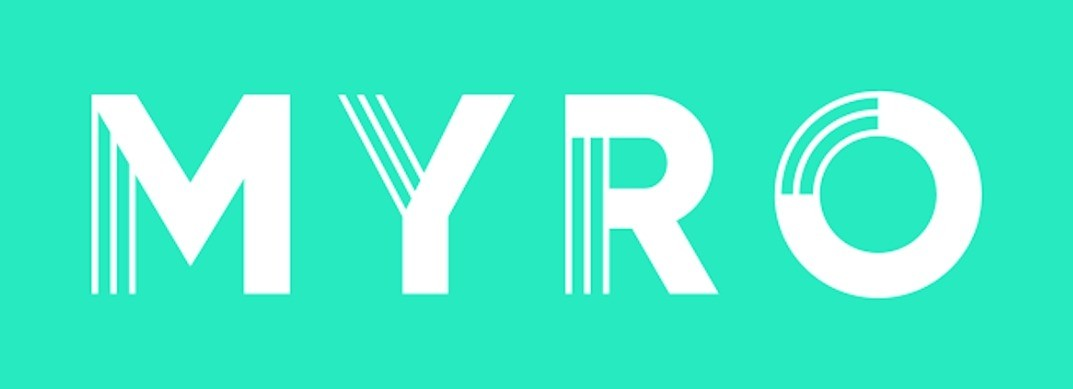Check special coupons and deals from the official website of Myro