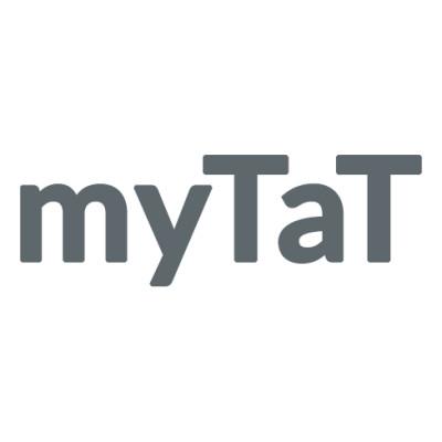 MyTaT