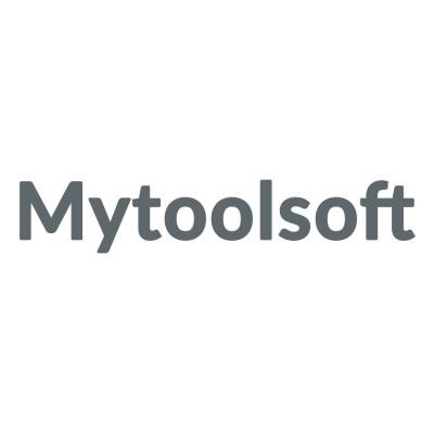Mytoolsoft