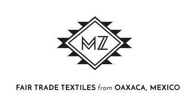 MZ Fair Trade Textiles