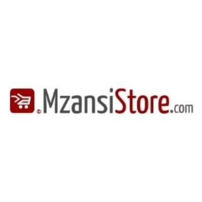 MzansiStore