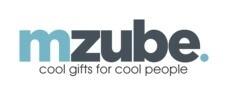 Mzube