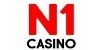 Exclusive Coupon Codes at Official Website of N1casino.com Casino- NL, DE, AT, CH, FI & NO
