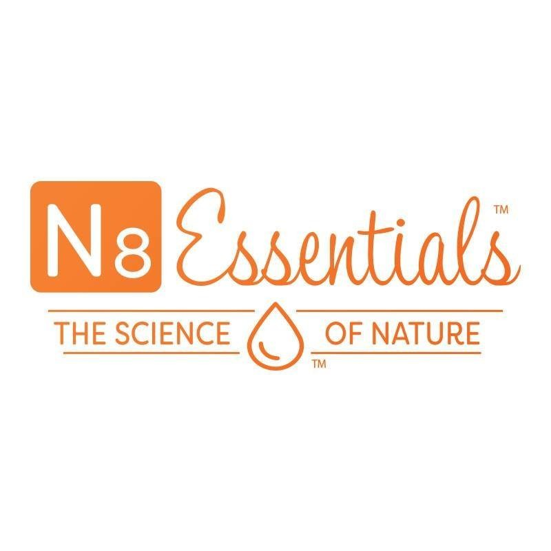 N8 Essentials