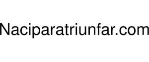 Exclusive Coupon Codes at Official Website of Naciparatriunfar