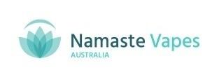 Namaste Vapes Australia
