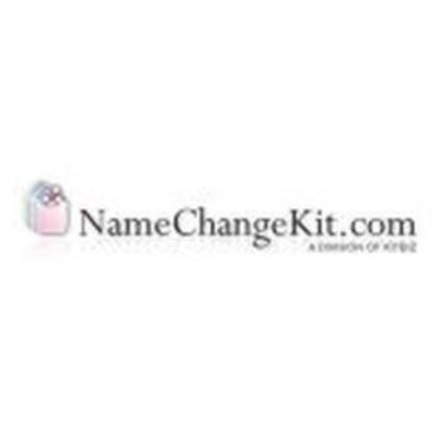 NameChangeKit