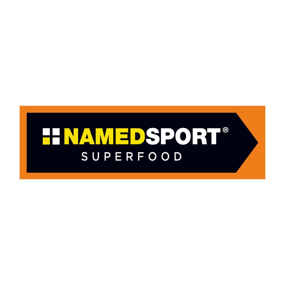 NAMEDSPORT>