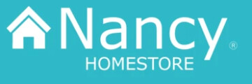 Exclusive Coupon Codes at Official Website of Nancy HomeStore