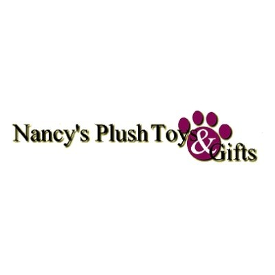 Nancy's Plush Toys & Gifts